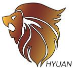 LIANGSHAN HENGYUAN COMMERCE TRADING CO.LTD Main Image