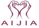 zhuji aijia export and import co.,ltd Main Image