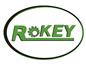 Hefei Rokey Auto Spare Parts Co.,Ltd Main Image