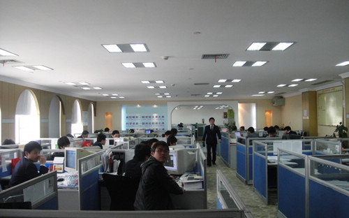 QiHang Electronic Technology Co.,Ltd Main Image