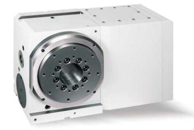Shenzhen Dawlish Precision Machinery CO., LTD Main Image
