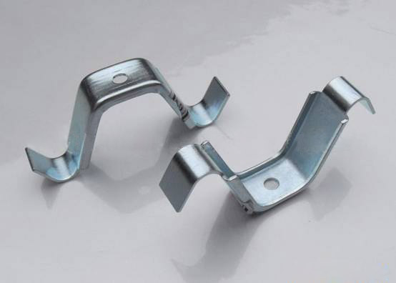 Shuangyuan Metal Stamping Ind Co.,Ltd Main Image