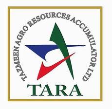 TAZMEEN AGRO RESOURCES ACCUMULATOR LIMITED (TARA) Main Image