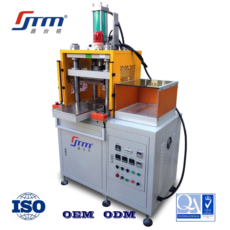Shenzhen Xintaiming Machinery Equipment Co., Ltd. Main Image