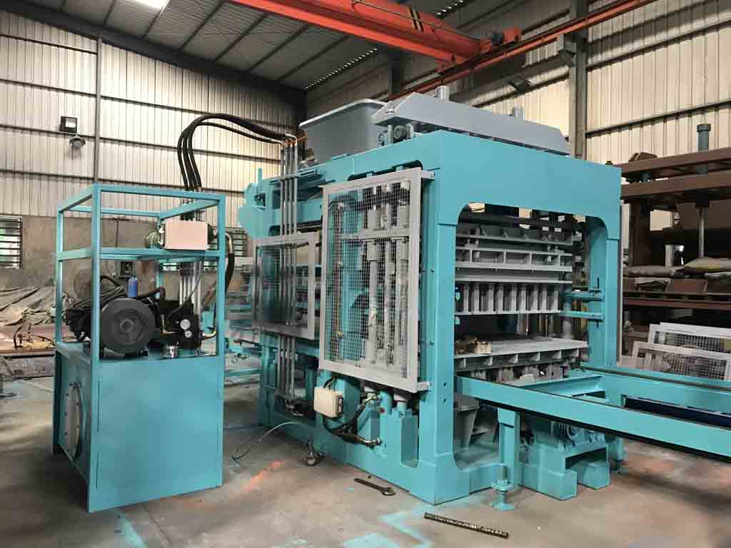 Hawk Engineering Limited Main Image