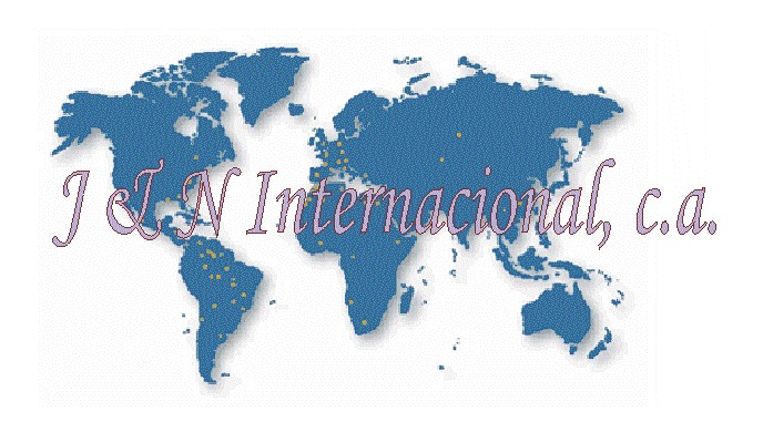 J & N Internacional, C.A. Main Image