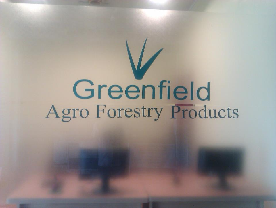 Greenfield Agro Forestry Products Main Image