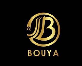 Zhuzhou Bouya Pet Product Co.,Ltd Main Image