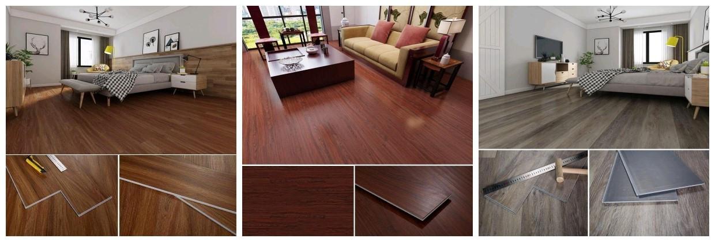 Suzhou Potiloor New Material Co.,Ltd Main Image