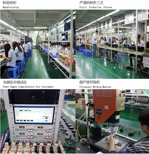 Xinsu Global Electronic Co.,Limited Main Image
