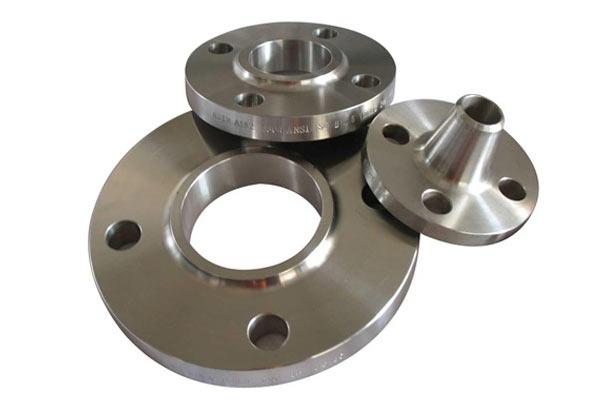 Gold Hammer Petroleum Equipment Co., Ltd. Main Image