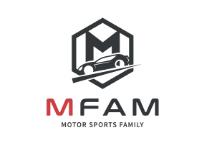 mfam Main Image