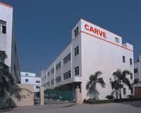 Shenzhen CARVE Electronics Co.,Ltd Main Image