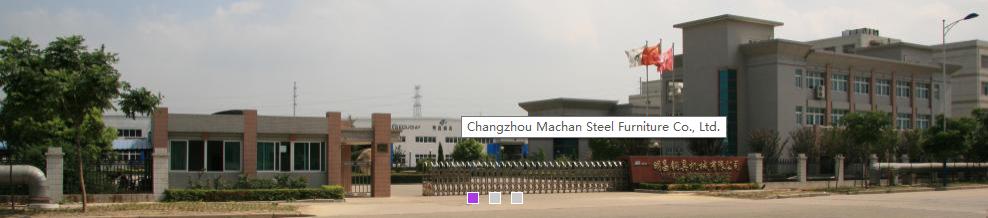 Changzhou Machan Steel Furniture Co , Ltd  - Tool Box, Tool