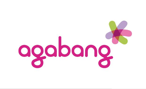 AGABANG&COMPANY CO.,LTD Main Image