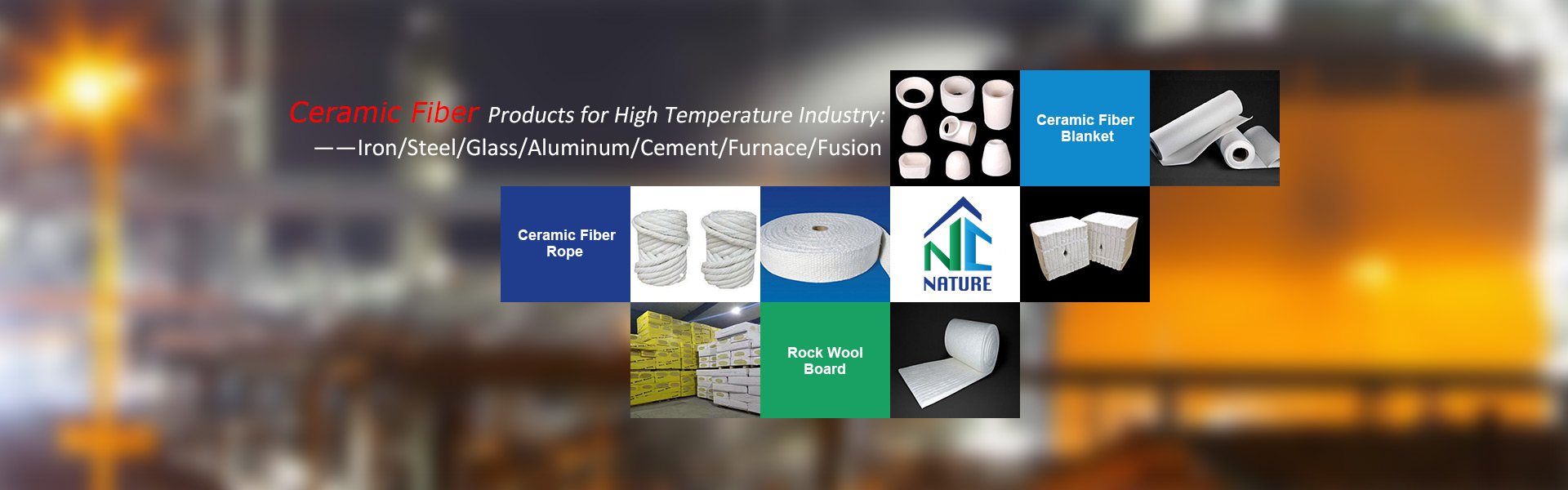Zibo Nature New Materials Co ,Ltd - polycarboxylate