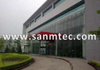 Sanmtec Co., Limited Main Image