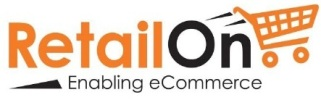 RetailOn IT Consulting Pvt. Ltd. Main Image