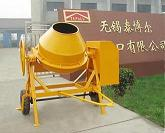 Topall Machinery Co.,Ltd Main Image
