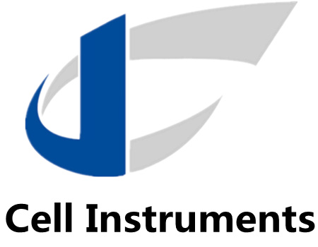 Cell Instruments Co.,Ltd. Main Image