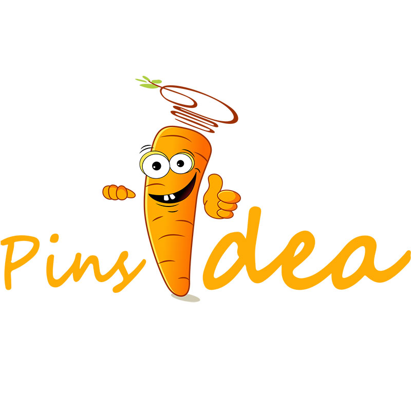 PINS IDEA Co., Ltd Main Image