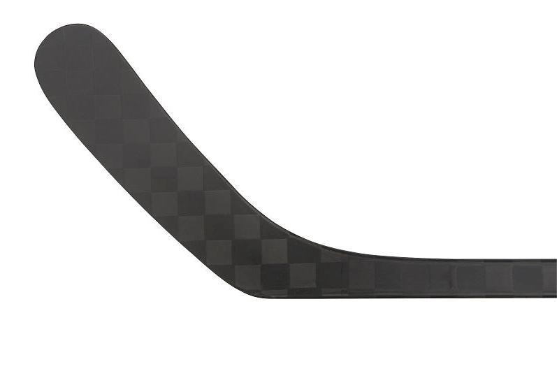 Best Hockey Equipment Co., LTD. Main Image