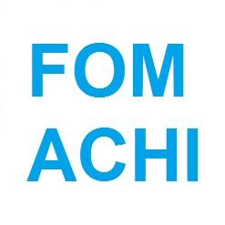 Guangzhou Fomachi Machinery Development Company Limited Main Image