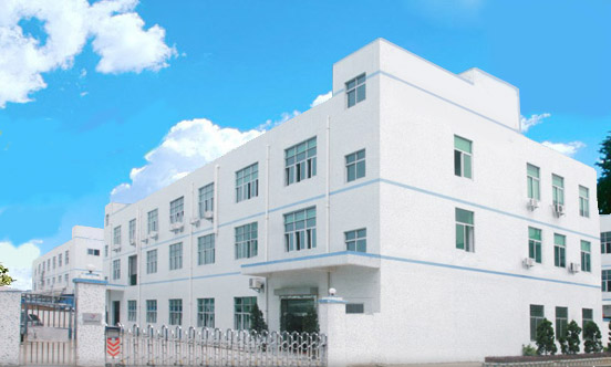 Lightide (Shenzhen) Manufactory Co., Ltd. Main Image