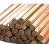 ALB Copper Alloy Co., Ltd. Main Image