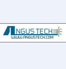 Angus Tech Co.,Ltd Main Image