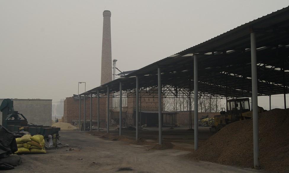 Xinji City Dingyuan Impex Co,.ltd Main Image