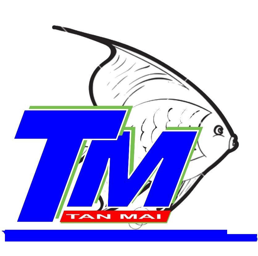 Tan Mai International co., Ltd Main Image
