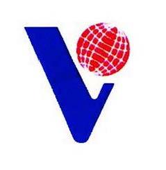VENUS IMPEX Main Image
