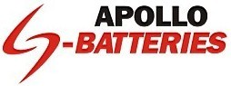 Apollo International Electronics Co., Ltd Main Image