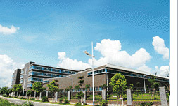 Brentorma Electricals (Shenzhen) Co.,Ltd. Main Image