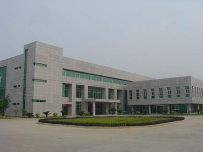 Anping yao dong wire mesh products co., LTD Main Image