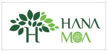 HANAMOA.CO.LTD Main Image