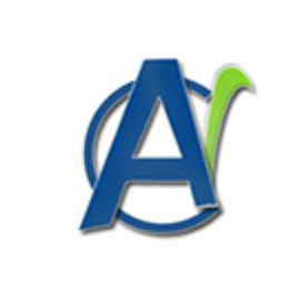 Advanced Instruments Co.,Ltd Main Image