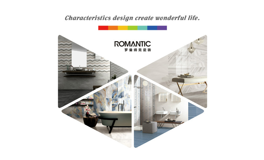 Romantic ceramics Co.,ltd Main Image