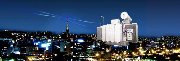 Sungjin General Electric Co.,Ltd Main Image