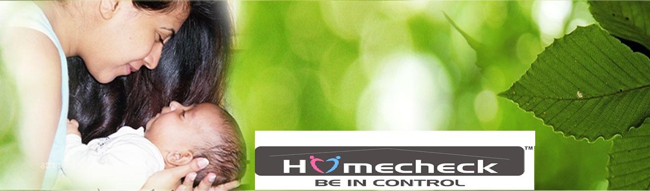 Biotech Trading Pvt. Ltd. Main Image