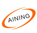Aining Plastic Products Co., LTD. Main Image