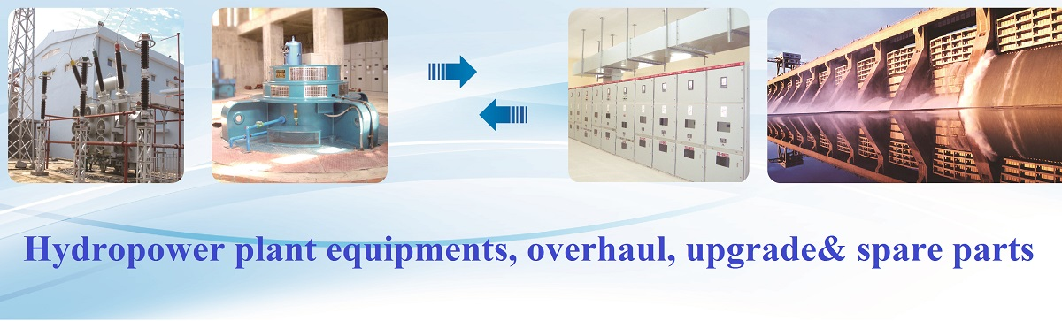 Chongqing Enrich Engineering And Technology Co.,Ltd Main Image