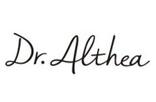 Dr.Althea Main Image