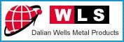Dalian Wells Metal Products Co., Ltd. Main Image