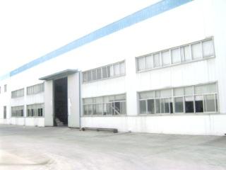 Dongbiao brake pads company Main Image