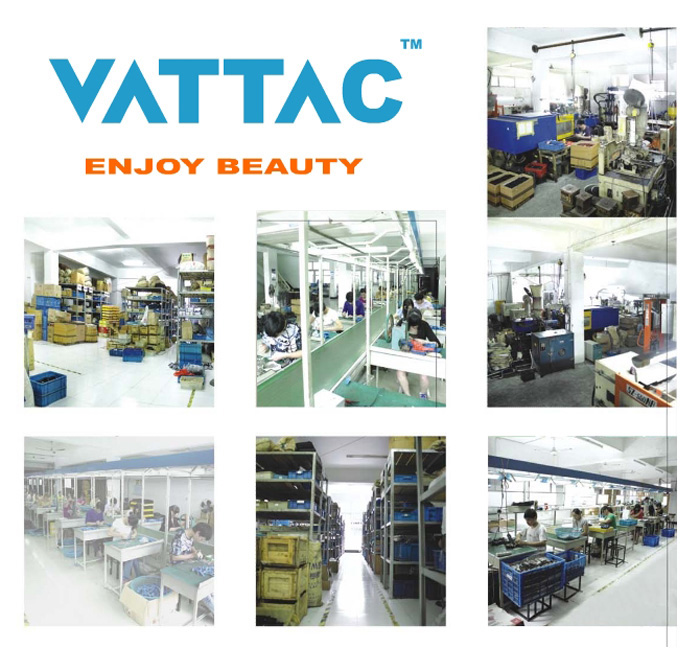 Vattac Electric Appliance Limited Main Image