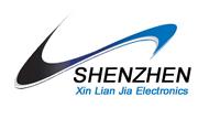 Shenzhen XinLianJia Electronics Main Image