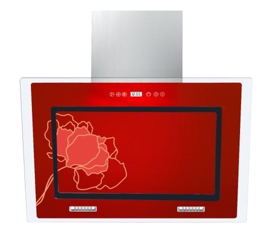 Foshan Dexi Electric Appliance Co.,Ltd Main Image
