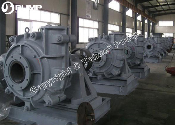 Hebei Tobee Pump Co.,Limited Main Image